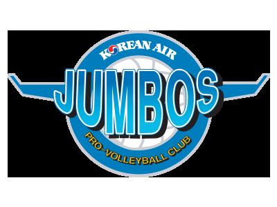 emblem_jumbos.png
